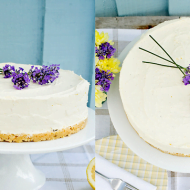 Emily-Beale-Photography-Lemon-Lavender-Cheesecake-2
