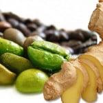 Cafea verde cu ghimbir, proprietati si reteta corecta pentru slabit