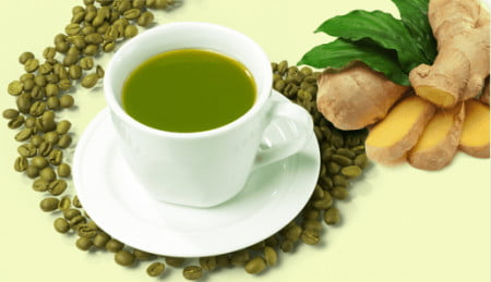 cafea verde reactii adverse