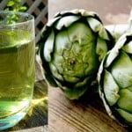 Ceai de anghinare – Slabire, proprietati si modul corect de preparare