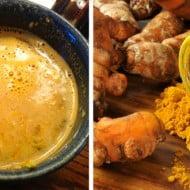 ceai-turmeric-ghimbir