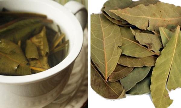 Ceai de frunze de dafin pentru diabet zaharat, un miracol redescoperit de medici