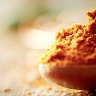 3 mirodenii minune care ţin ficatul în formă, stimulează digestia si reduc inflamatiile