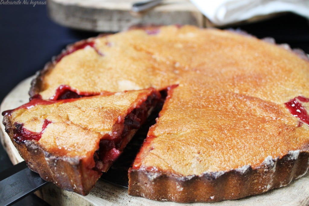 placinta prune