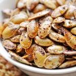 5 beneficii uimitoare pentru sănătate ale semințelor de dovleac