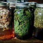 Remedii naturiste pentru pietrele la rinichi