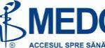 Clinica medicala MEDO Brasov