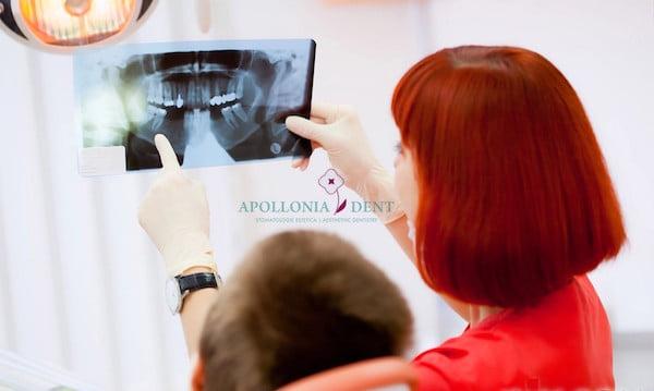 urgente stomatologice Brasov