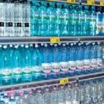 ATENTIE! 5 marci de apa plata verificate de Protectia Consumatorilor sunt improprii consumului uman