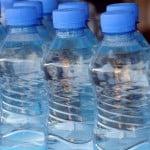 Scandalul apei plate TOXICE din HIPERMARKETURI ia PROPORŢII. Directorului Societăţii Apelor Minerale face dezvaluiri revoltatoare cu privire la PROVENIENŢA apei din marile magazine