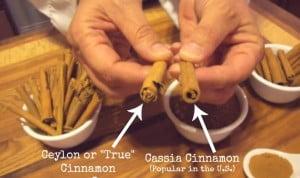 Cassia-vs-Ceylon-Cinnamon-Pic-300x178