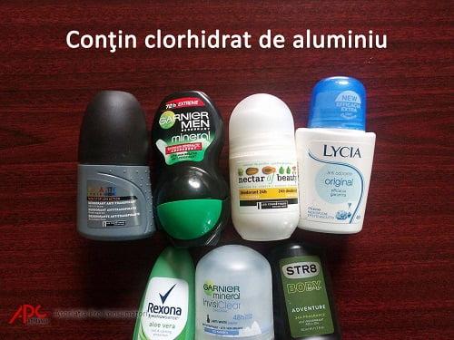 deodorante-periculoase