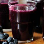 Cum acţionează un pahar de must asupra vaselor de sânge şi cât de mult vin ai voie să bei zilnic