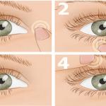 De ce ti se zbate ochiul? Iata adevaratele cauze!