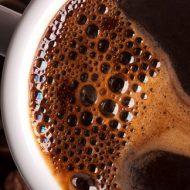 Semne de alarmă că bei mai multă cafea decat suporta FICATUL tau