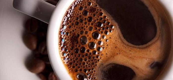 coffee-espresso-1940x900_35101