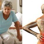 Te doare spatele? Cum descoperi rapid cauza
