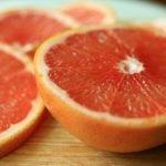Grapefruitul face minuni hipertensiune si slabit dar ascunde un secret foarte PERICULOS