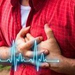 SASE alimente care tin sub control HIPERTENSIUNEA arteriala
