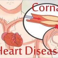 10 semne timpurii că ai putea avea probleme la inimă