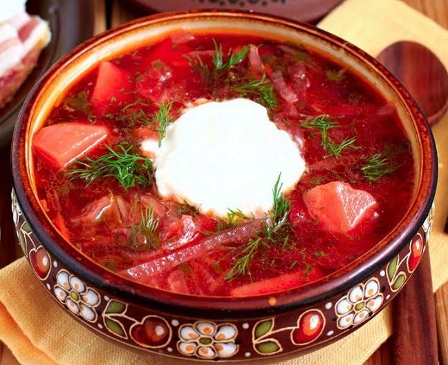 russia-cuisine-borscht-1 (1)