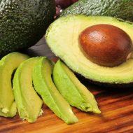 Avocado nu trebuie sa lipseasca din dieta, mai ales in post. 5 moduri de a-l consuma