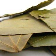 Ceaiuri de primavara care alungă astenia, ajuta la slabit si combat celulita