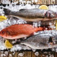 Cum să alegi cel mai sănătos peşte. 7 trucuri utile