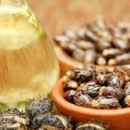Uleiul de ricin, 5 contraindicatii si efecte negative pentru administrarea interna