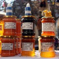 Ce tip de miere se potriveste cu afectiunea de care suferi. Tipuri de miere care se recomanda pentru diverse afectiuni