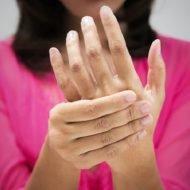 7 secrete simple pentru a reduce riscul de apariție al bolilor cardiovasculare