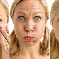 4 sfaturi pentru a ridica pomeții lăsați de varsta