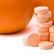 7 reactii adverse ale vitaminei C