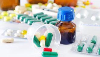 Cum ne afectează antibioticele