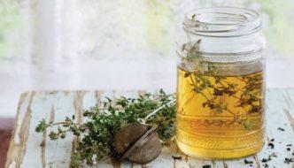 Ghimbirul eliberează plămânii de secreţii. Plante care stimulează sistemul imunitar