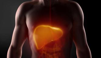 7 obiceiuri care ajută la detoxifierea ficatului
