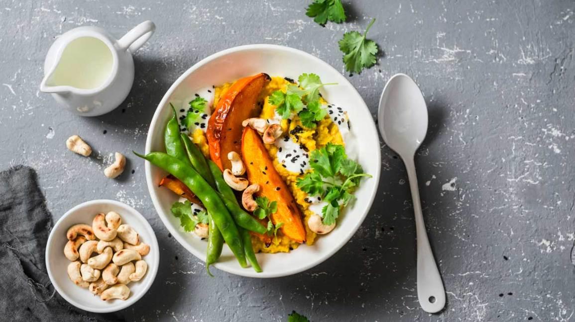 diete de slabit rapid si dieta indiana