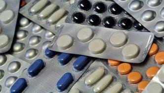 Despre medicamente si deficitele nutritionale produse de acestea