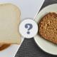 Dr. Mihaela Bilic, medic nutriționist, recomandă cel mult două felii de pâine la fiecare masă principală, deoarece consumarea acesteia în cantități rezonabile este obligatorie într-o dietă echilibrată.