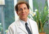 Terapia si dieta Ornish: terapia revolutionara in bolile cardiace